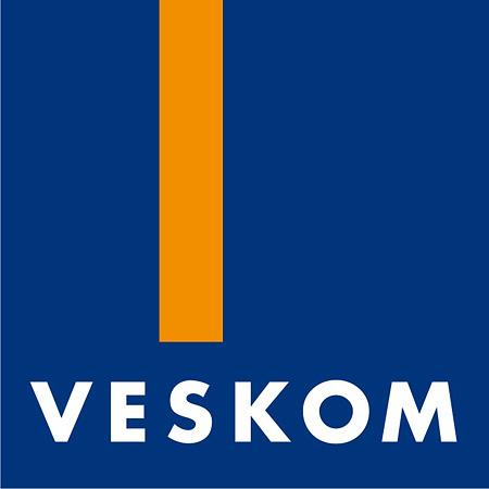 Veskom